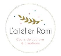 Atelier Romi